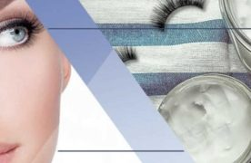 Can One Go Blind with Eyelash Glue? Grab The Complete Details Here!!!